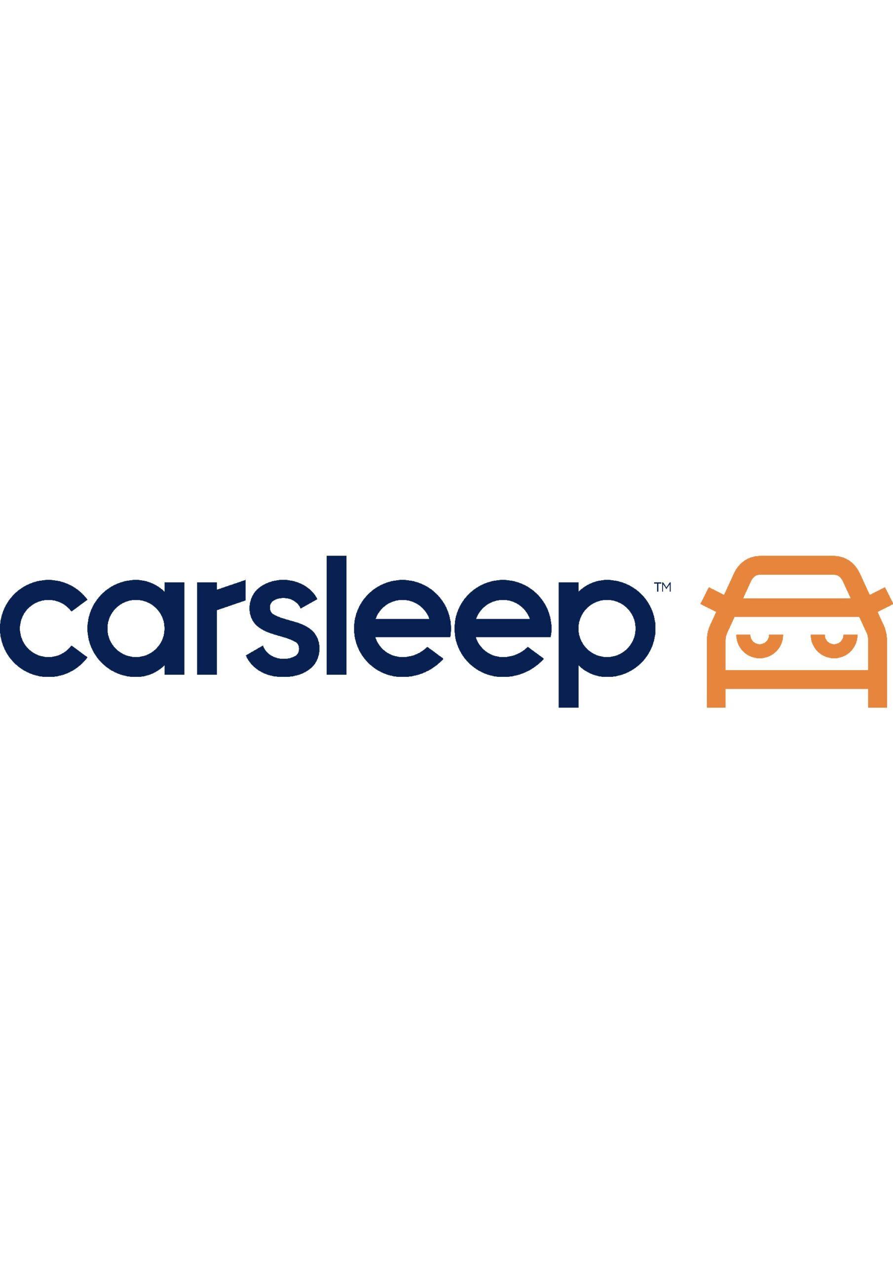 Carsleep — парковочное программное обеспечение